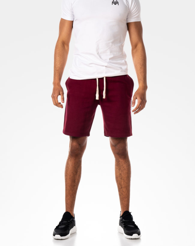 Men's Gym Shorts