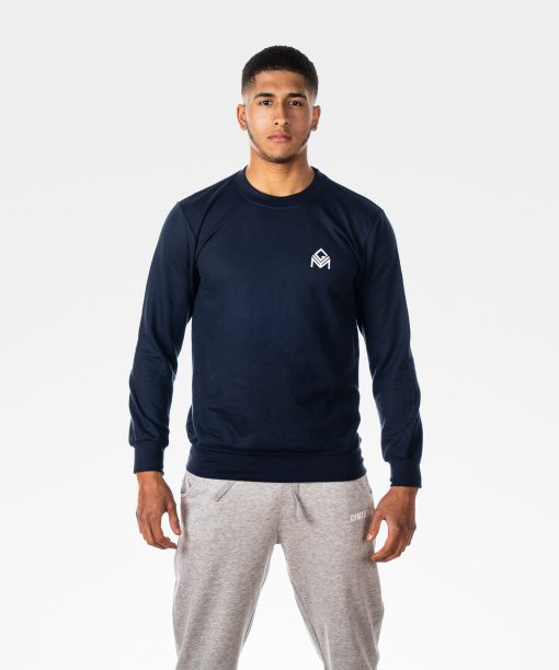 mens gym sweatshirt