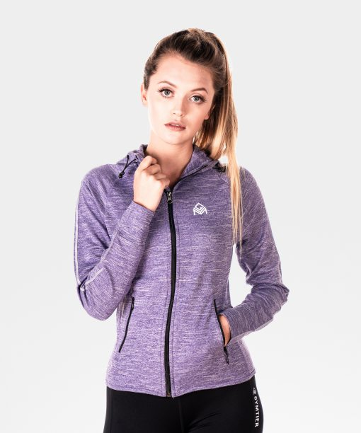 womens gym jacket